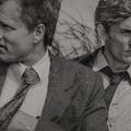 True Detective Sounds - A sorozat titkos összetevője