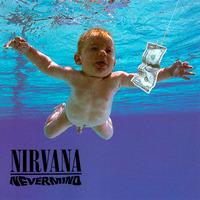 Ezért volt 1991 kurvajó év a zenében
