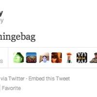 De milyen lesz, ha Morrissey tényleg elkezd twitterezni?!