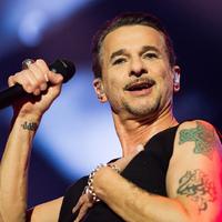 Amikor egy zenekar 30+ év után is meg tud lepni - A Depeche Mode Budapesten