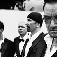 10 dal, ami miatt nem lehet a U2-ra haragudni