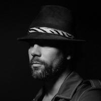 5 album, amit most nagyon jó hallgatni