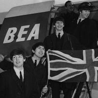 A Beatles-től az Arctic Monkeys-ig: 14 dolog, amivel a britek hatással voltak és vannak a zenére
