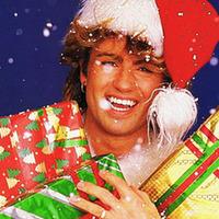 Ezeket a karácsonyi dalokat gyűlölik és szeretik a magyar zenészek