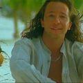 Ezekre toltuk a parton 20 éve: 1995 legnagyobb nyári slágerei