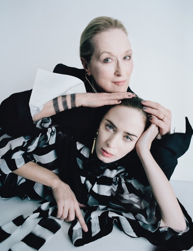 0meryl-streep-and-emily-blunt-in-into-the-woods.jpg