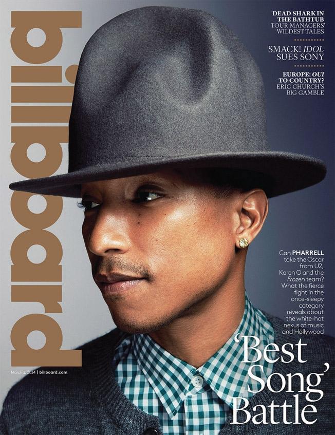 100-pharrell-2014.jpg