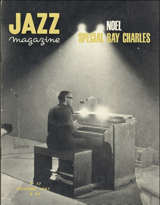 12-ray-charles-1961.jpg