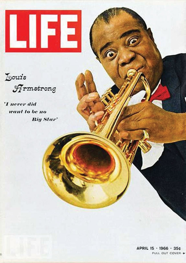 17-louis-armstrong-1966.jpg