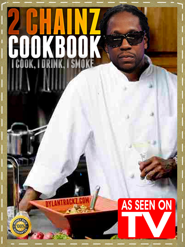 2-chainz-cookbook-album.jpg
