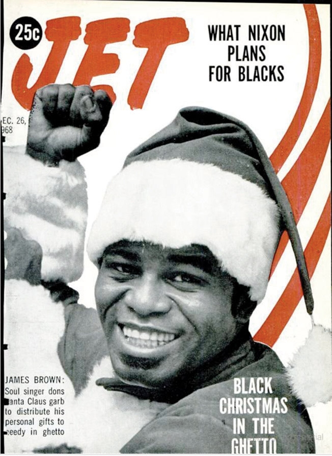 21-james-brown-1968.jpg