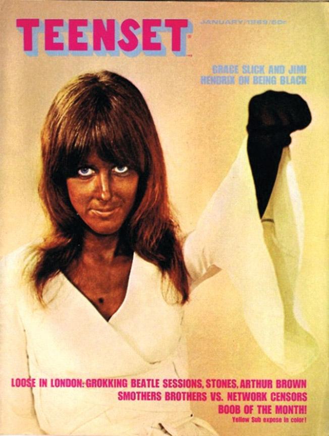 24-grace-slick-1969.jpg