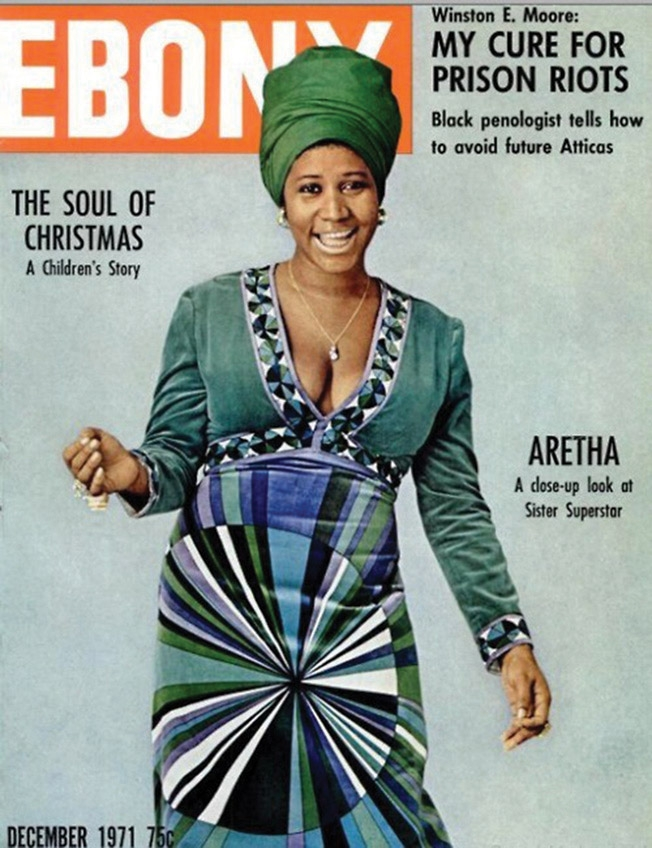 26-aretha-franklin-1971.jpg