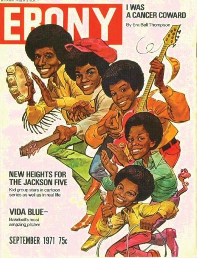 28-jackson-5-1971.jpg