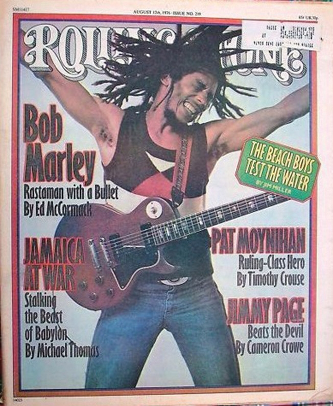 37-bob-marley-1976.jpg