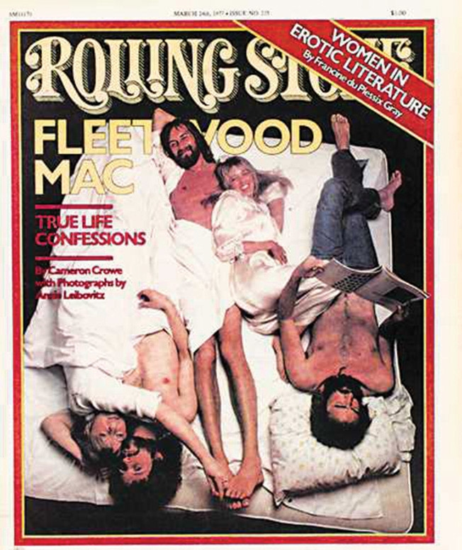 41-fleetwood-mac-1977_0.jpg