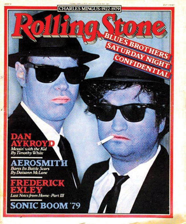46-blues-brothers-1979_0.jpg