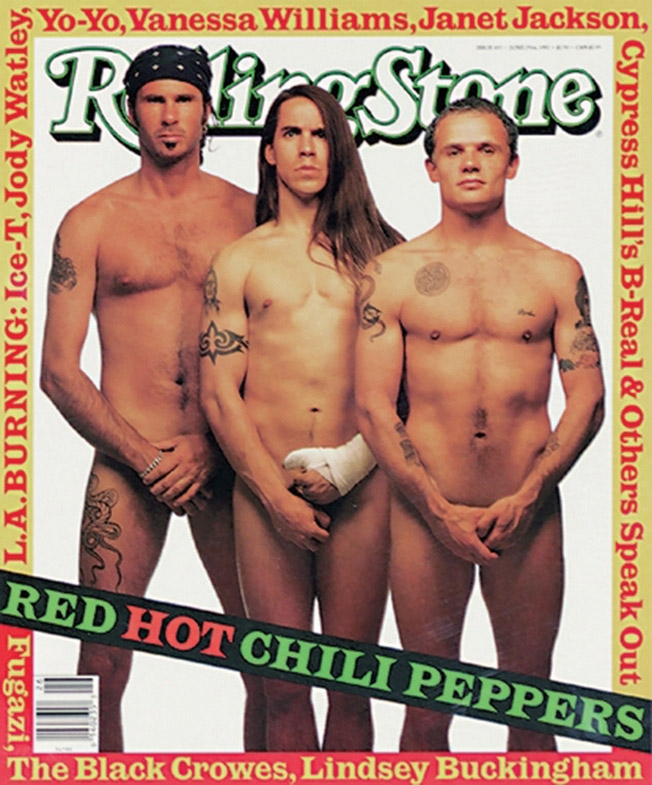 64-chili-peppers-1992_0.jpg