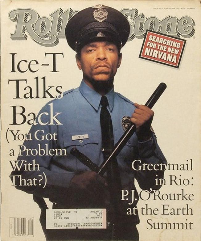 67-ice-t-1992_1.jpg
