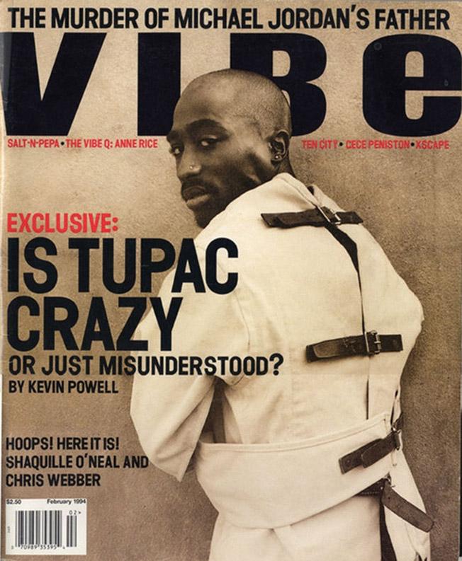 75-tupac-1994_1.jpg