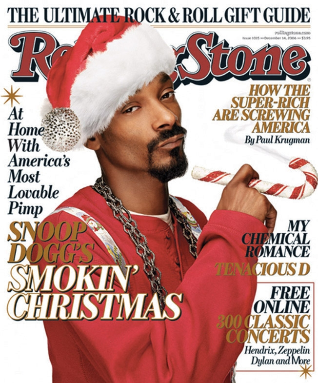 87-snoop-dogg-2006_1.jpg