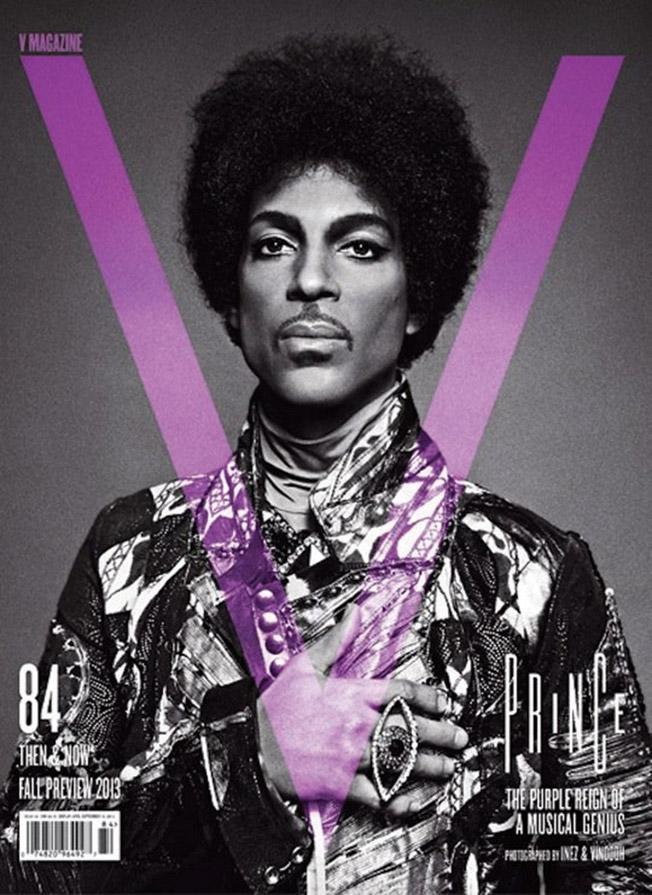 94-prince-2013_0.jpg