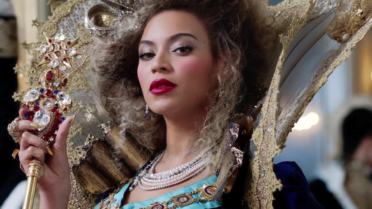 Beyonce-Queen.jpg