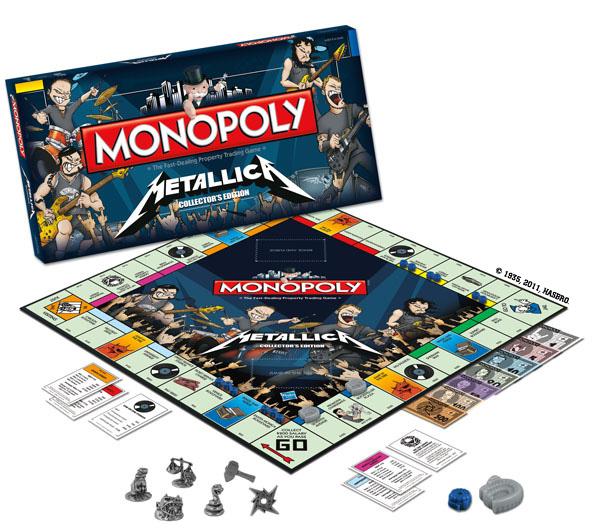 Metallica_mn_pr_print.jpg