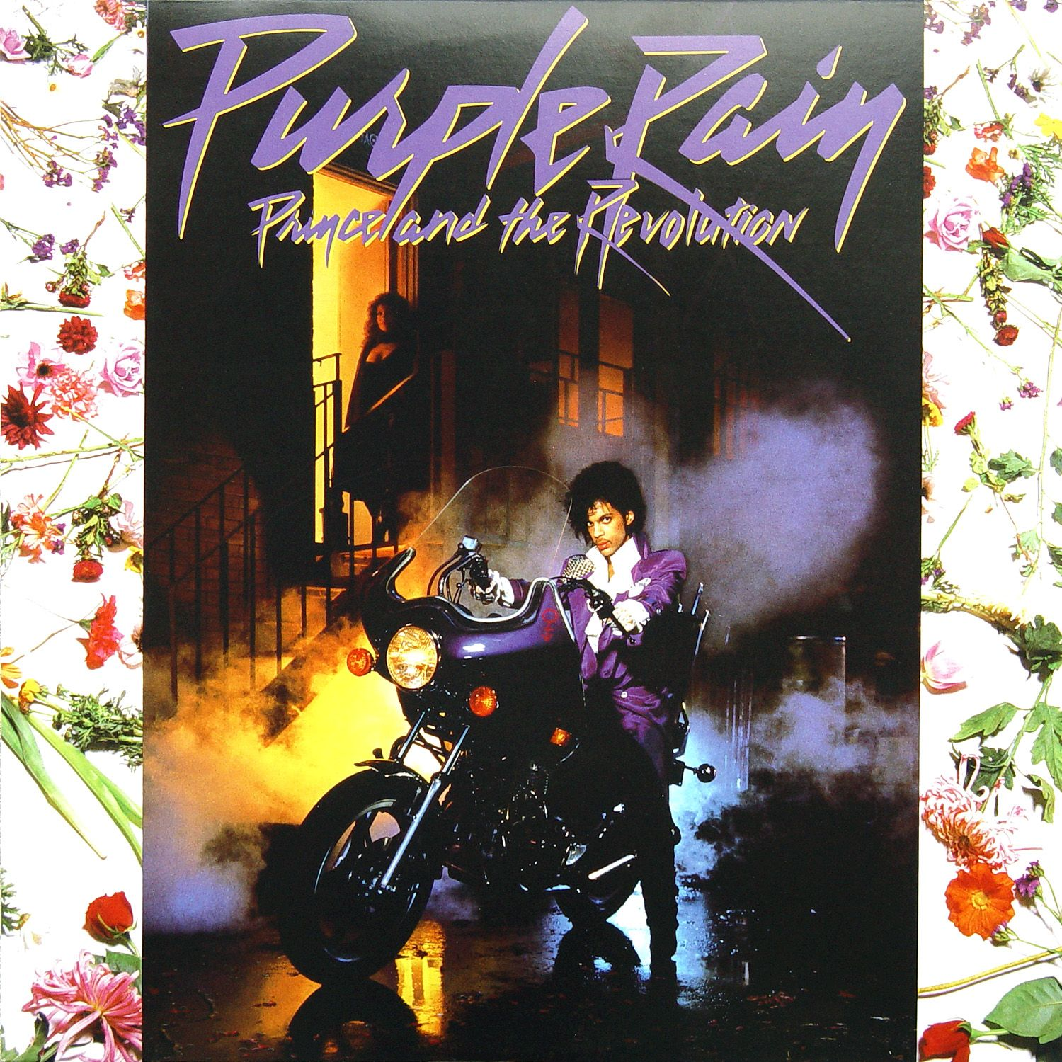 Purple-Rain-cover.jpg