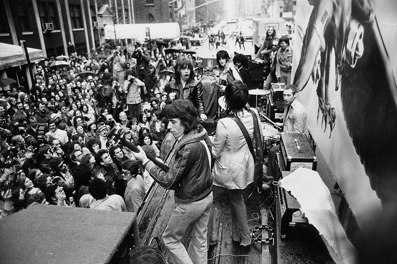 RollingStonesinNewYorkin1975.jpg