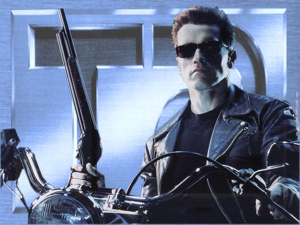 Terminator-2-.jpg