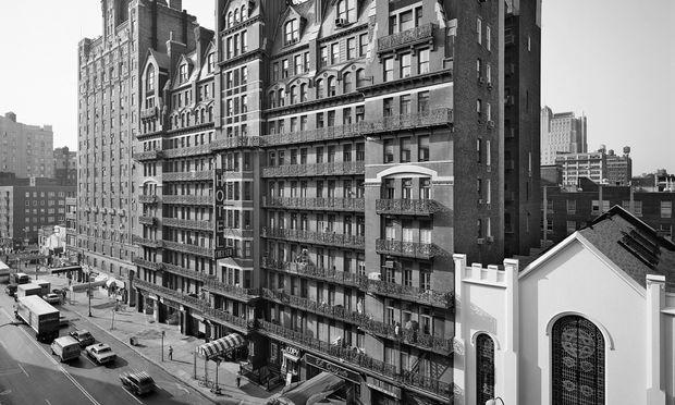 The-Chelsea-Hotel-modern-photo.jpg