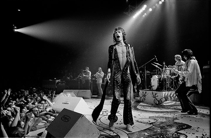 The-Rolling-Stones-on-sta-012.jpg