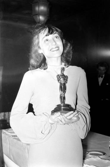 academy-awards-oscars-classic-stars-02.jpg