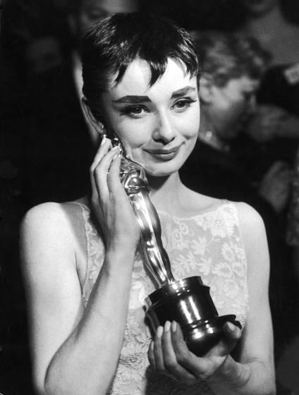 academy-awards-oscars-classic-stars-06.jpg