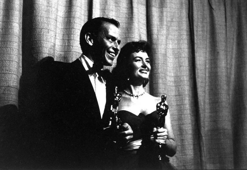 academy-awards-oscars-classic-stars-08.jpg