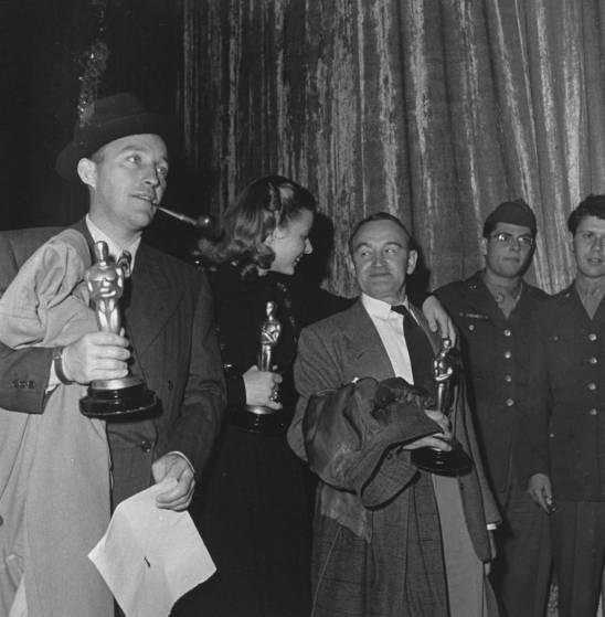 academy-awards-oscars-classic-stars-09.jpg