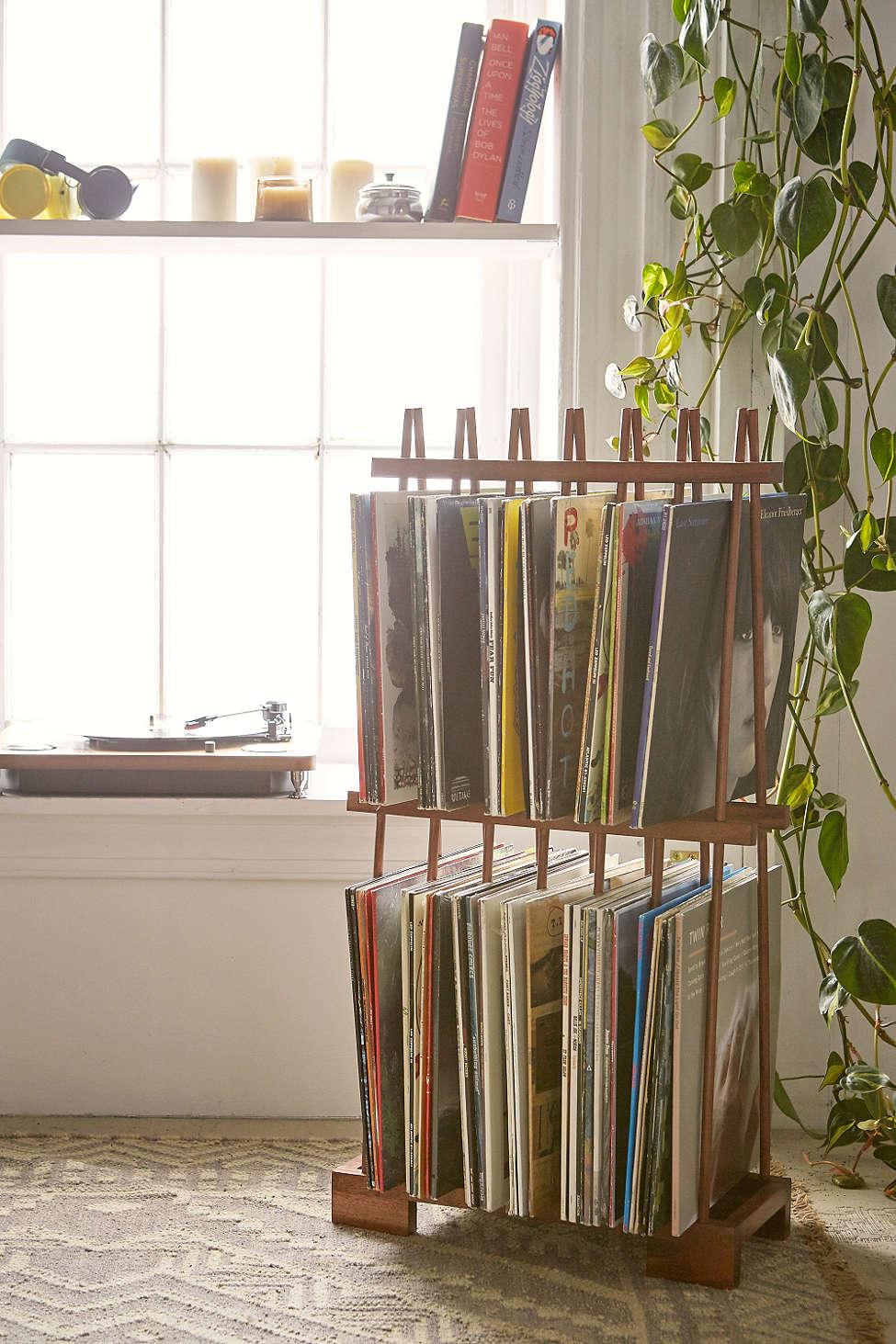 alexander-vinyl-storage-rack.jpg
