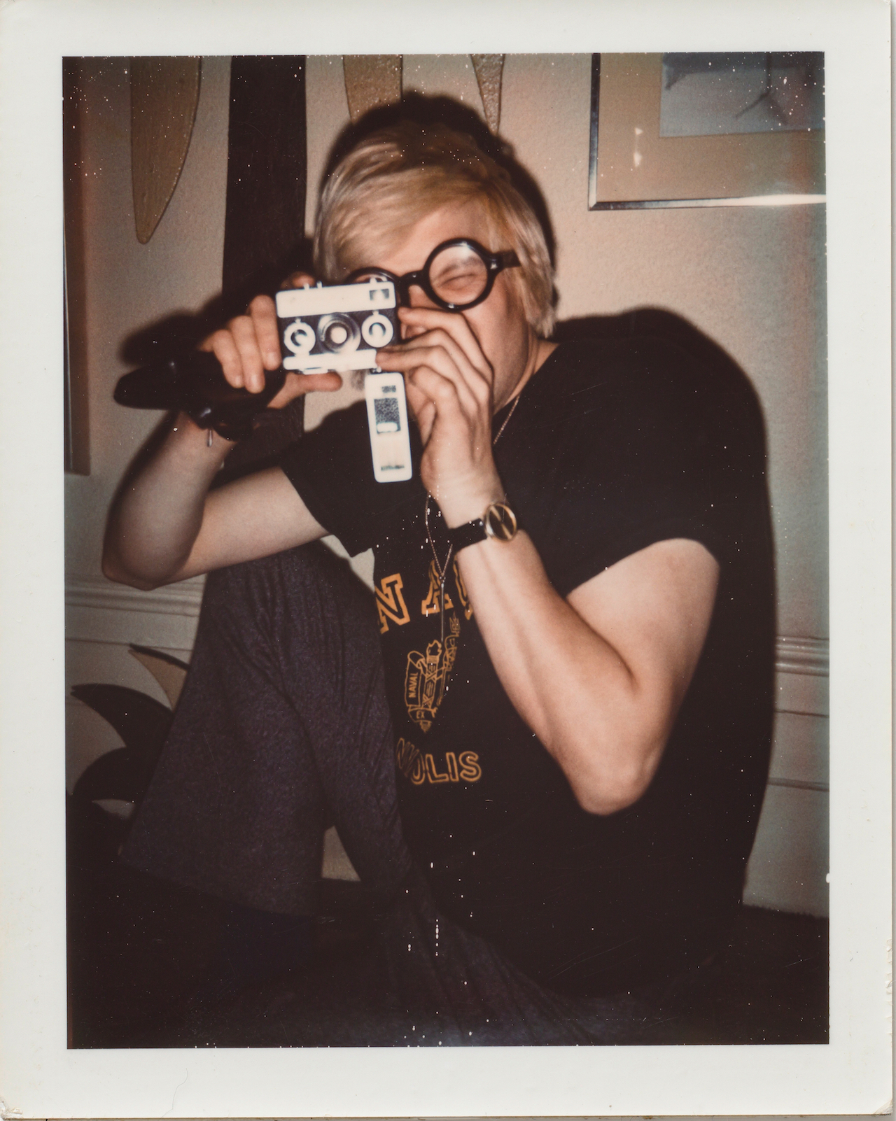 andy-warhol-david-hockney-ca_-1972-polaroid-10_7-x-8_5-cm_-2018-the-andy-warhol-foundation-for-the-visual-arts-inc_-licensed-by-dacs-london_-courtesy-bastian-london.jpg