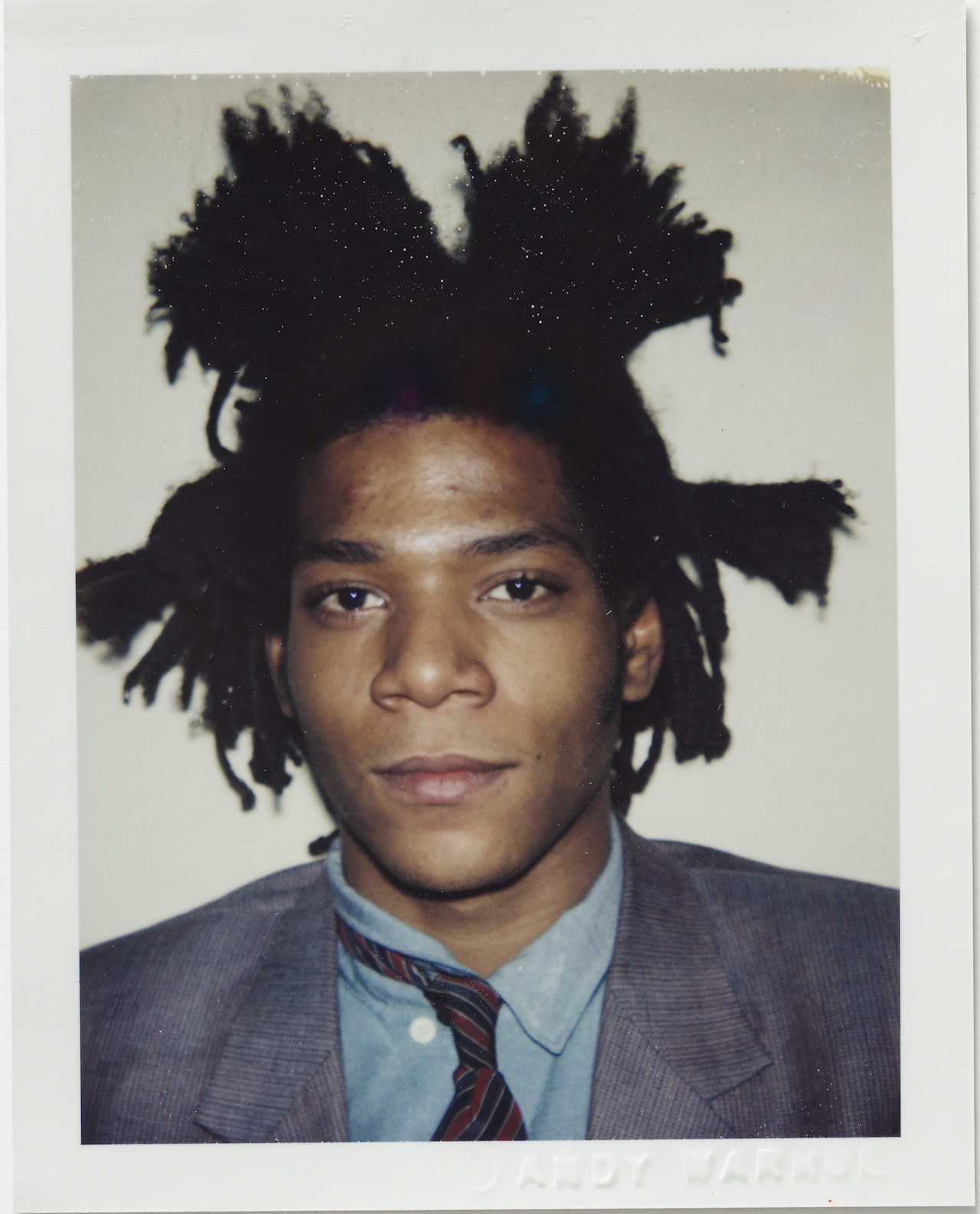 andy-warhol-jean-michel-basquiat-1982-polacolor-er-10_8-x-8_5-cm_-2018-the-andy-warhol-foundation-for-the-visual-arts-inc_-licensed-by-dacs-london_-courtesy-bastian-london.jpg