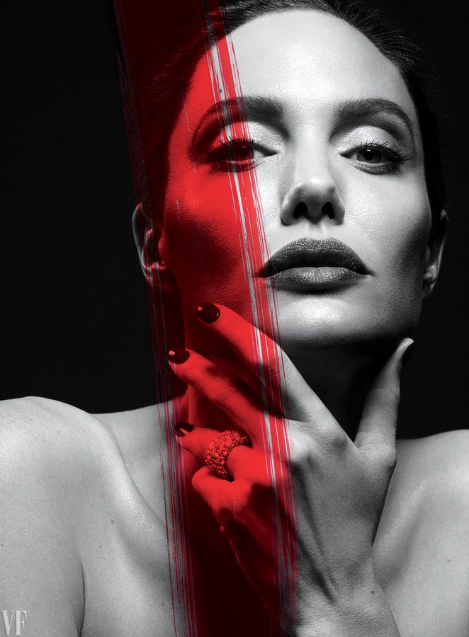 angelina-jolie-vf-0917-cover-ss03.png