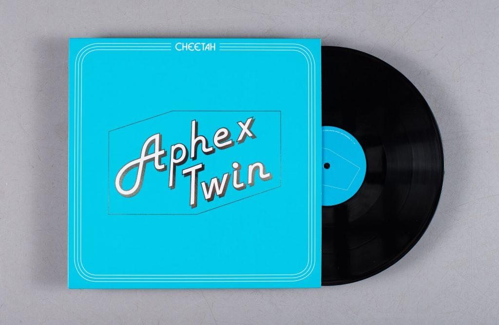 aphex-twin-cheetah-2016-best-vinyl-artwork_0002_dsc_3027-1024x667.jpg