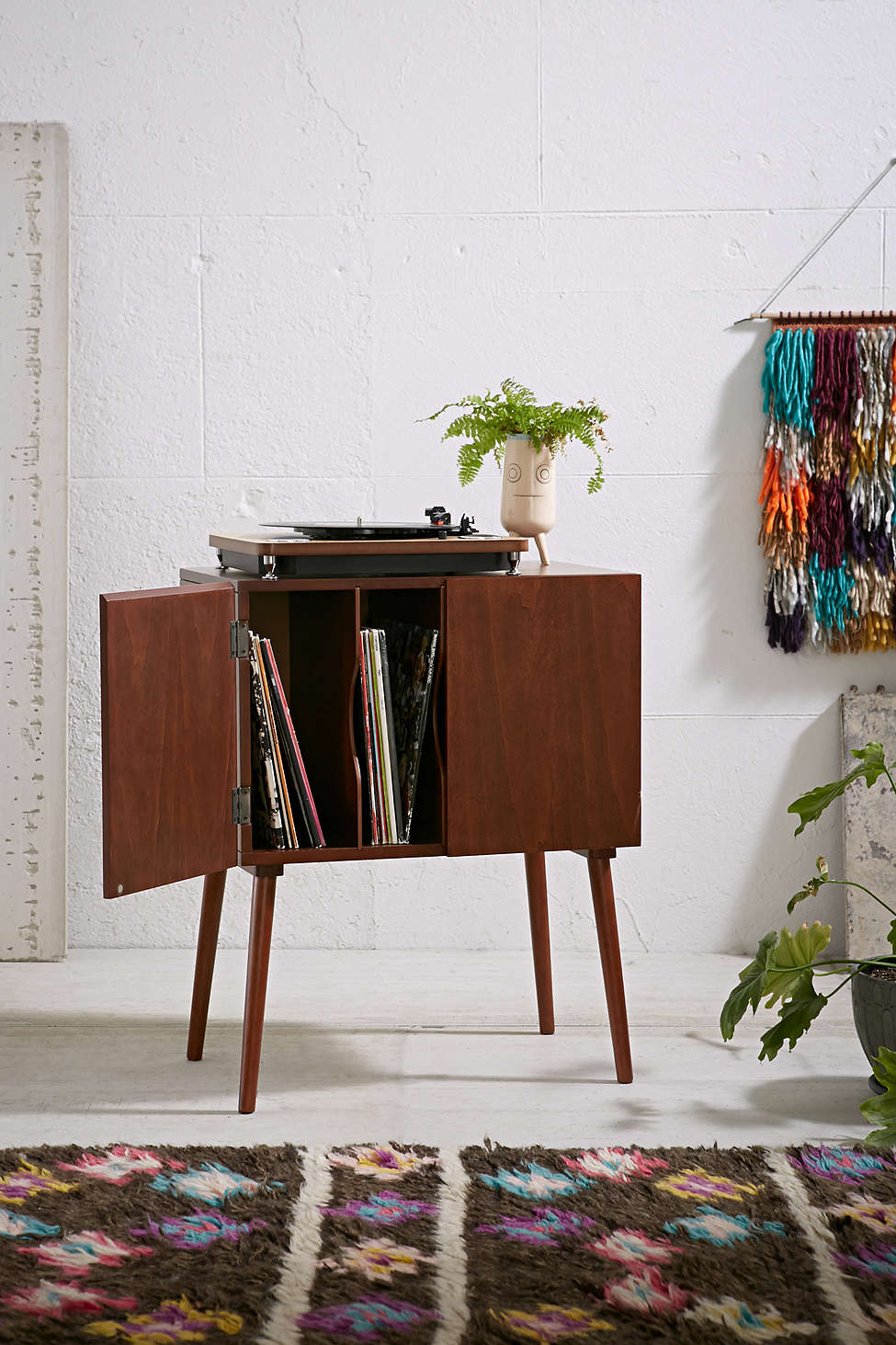 assembly-home-mid-century-vinyl-record-media-console.jpg