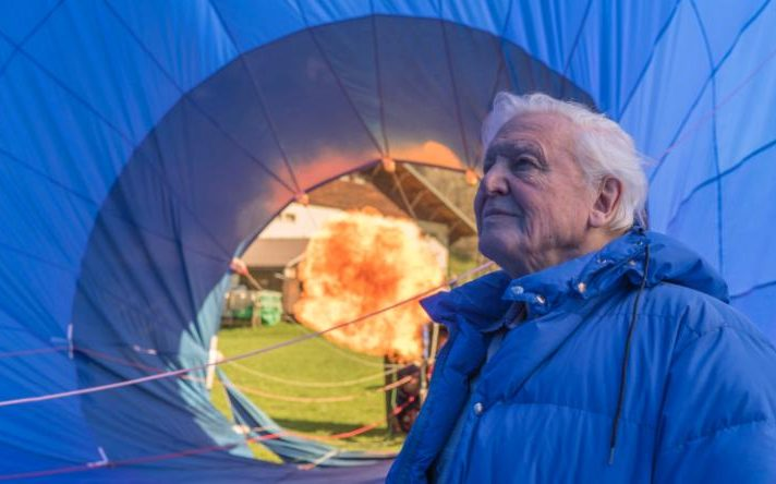 attenborough-balloon-large_trans_vrupgshtimsorgre1uxhxwvm66vpbzpv7lqvy_jwgvi.jpg