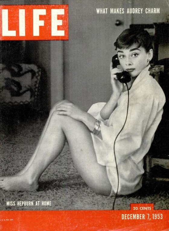 audrey-hepburn-life-cover-1953.jpg