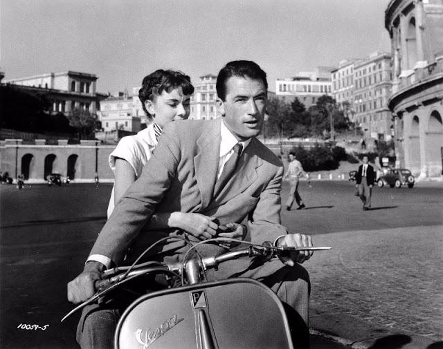 audrey_hepburn_in_roman_holiday_in_1953_1.jpg