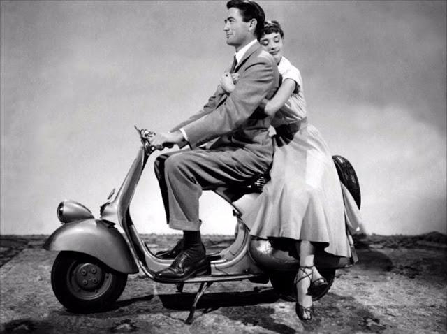 audrey_hepburn_in_roman_holiday_in_1953_2.jpg