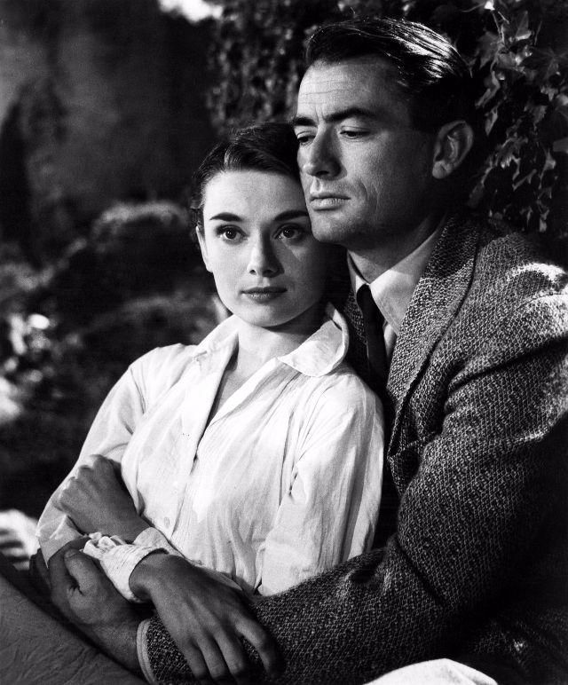 audrey_hepburn_in_roman_holiday_in_1953_22.jpg
