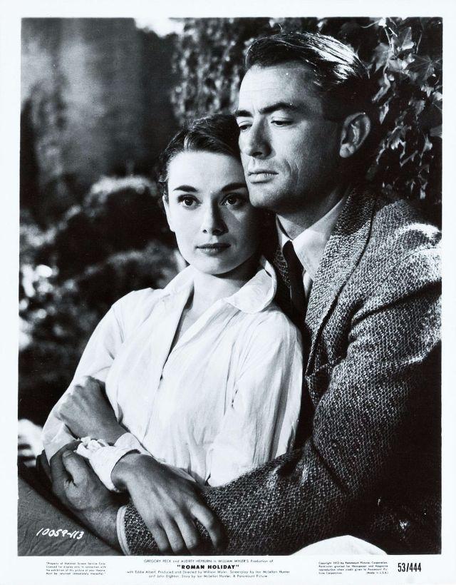 audrey_hepburn_in_roman_holiday_in_1953_25.jpg