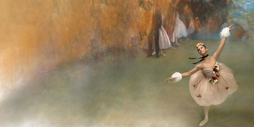 ballerina-recreates-edgar-degas-painting-misty-copeland-nyc-dance-project-8.jpg